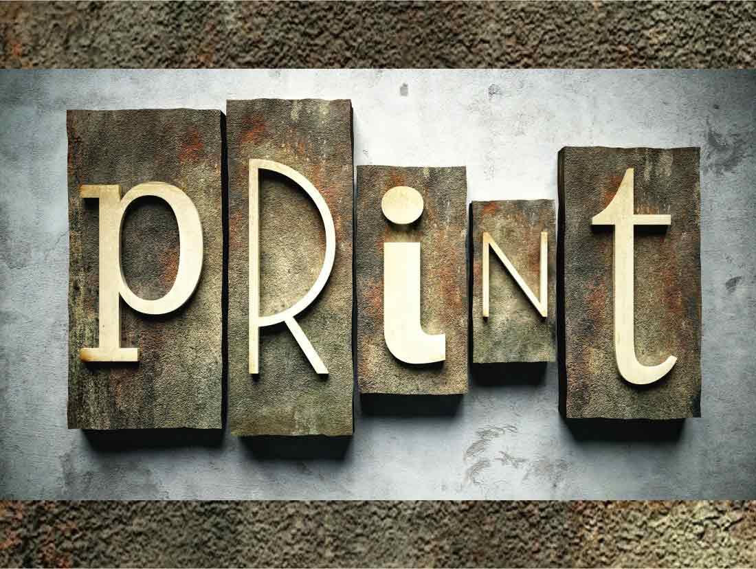 impressão1web