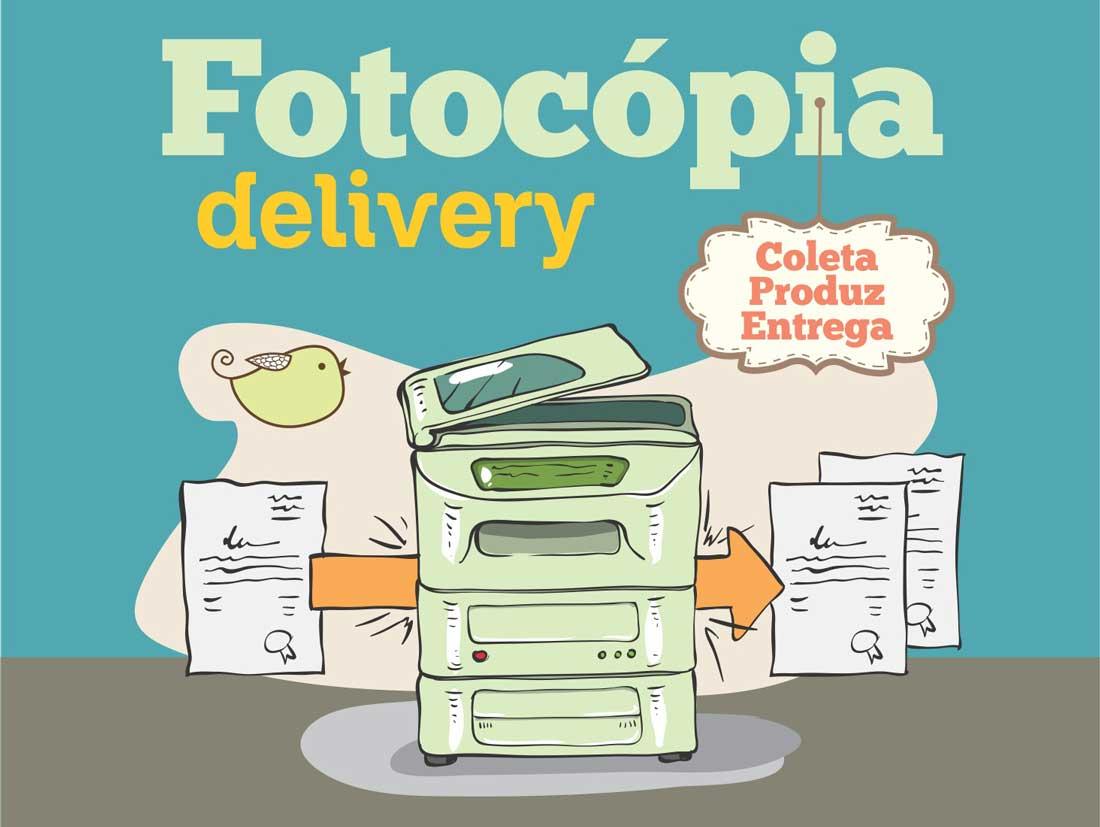 fotocopiablogweb